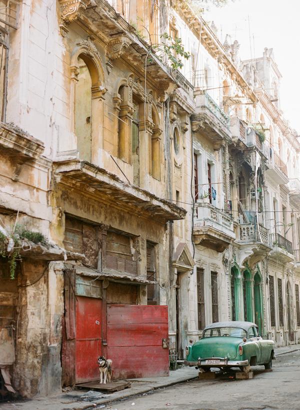 RYALE_Cuba-055