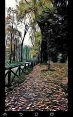 I colori della Brianza(paint)