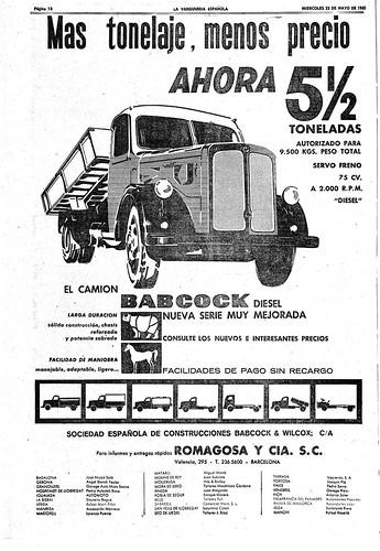 LVG1962 Babcock concessionaris Catalunya_1