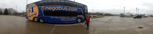 151231-megabus-ohio-illinois-snow-mcdonalds-parkinglot-pano
