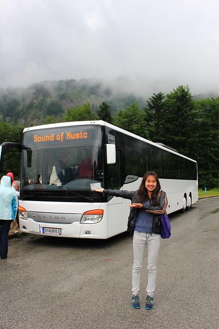 sound of music salzburg