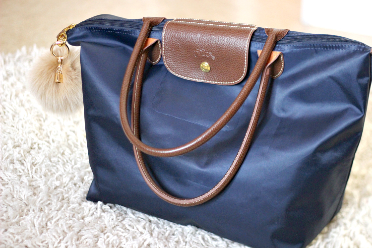 longchamp_bag