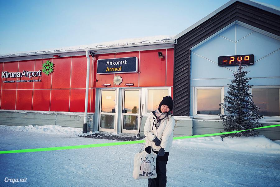 2016.02.04 ▐ 看我歐行腿 ▐ 闖入瑞典零下世界的雪累史,極地生存指南:我的雪中裝備與器材提醒 06.jpg