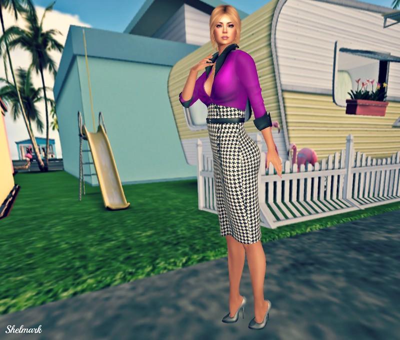 Blog_Shaes_RetroDress_005