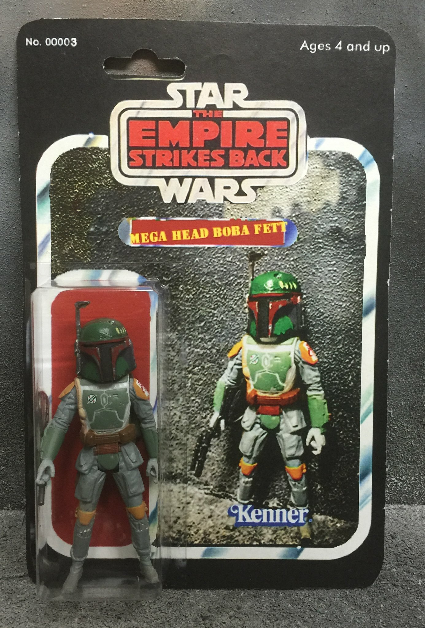 Plisnithus7 Vintage (and other) Star Wars Customs Carded - Page 13 24845983733_ef6f42c8be_k