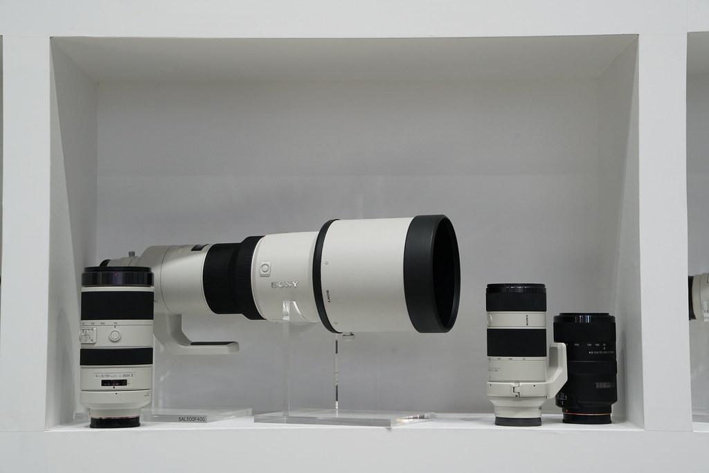 DSC09987