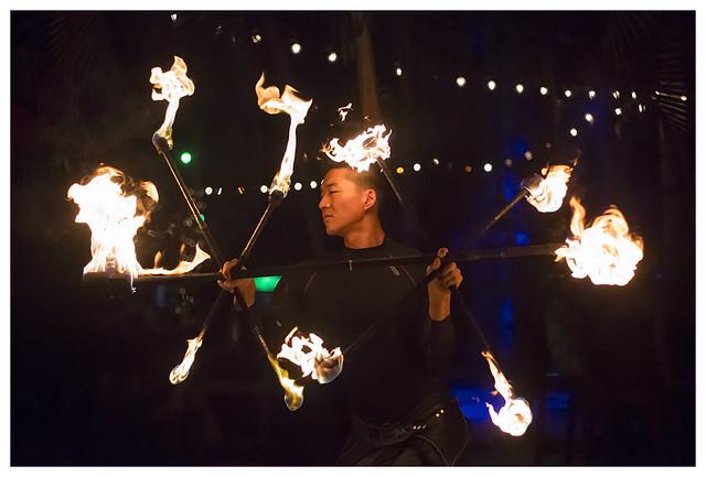 2016-02-16 Fire Dance 3