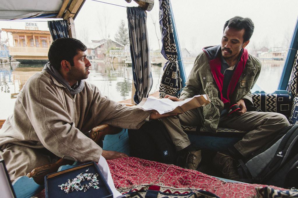 Travel Photography | Kashmir