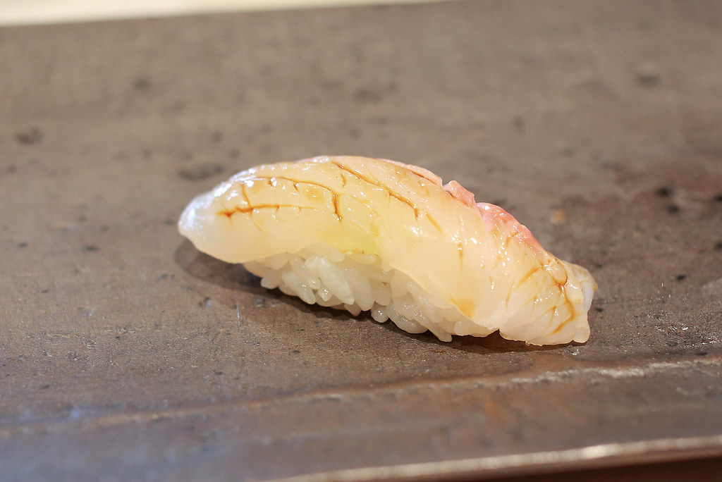 20160219中山-Sushi-IKI (27)
