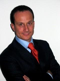 Mimmo Birardi sindaco Casamassima