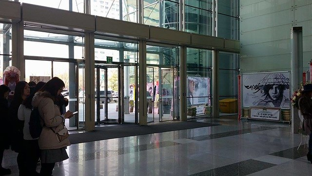 entrance0