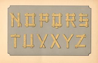 n4 lettres peintre p9