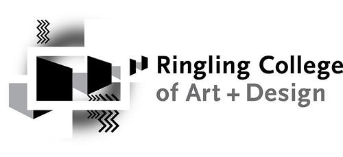 Ringling_bw_1-final