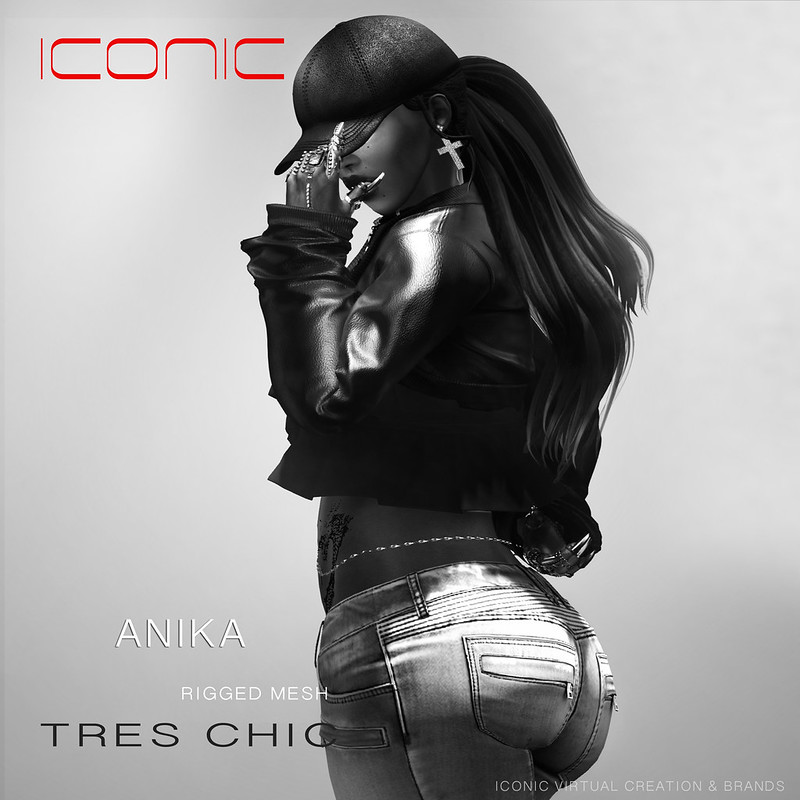 ICONIC_ANIKA_AD