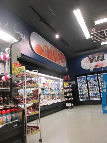 SuperFresh/ACME, 1001 South St, Philadelphia