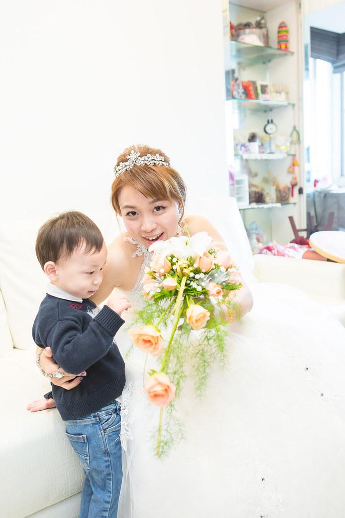 結婚儀式精選-76