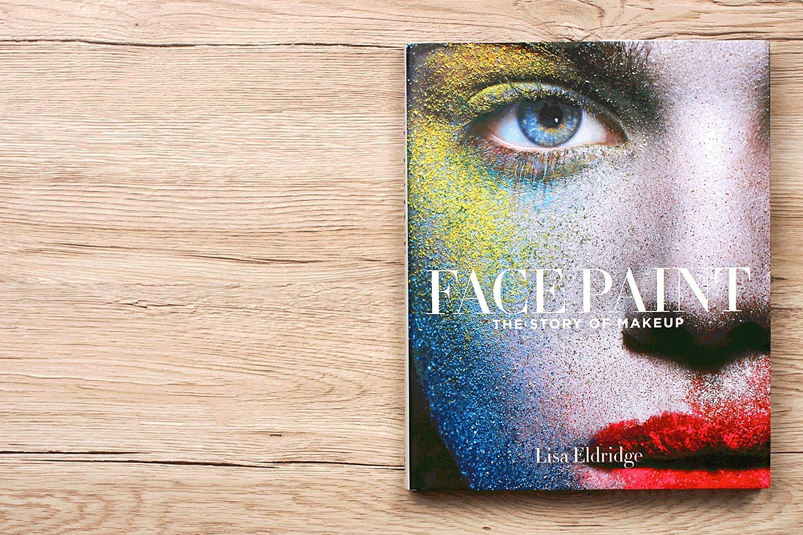 10 of the Best Beauty Books You Need to Read Now