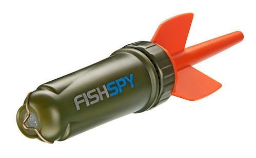 Камера FishSpy