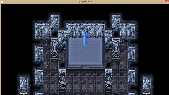 Screenshot (704)
