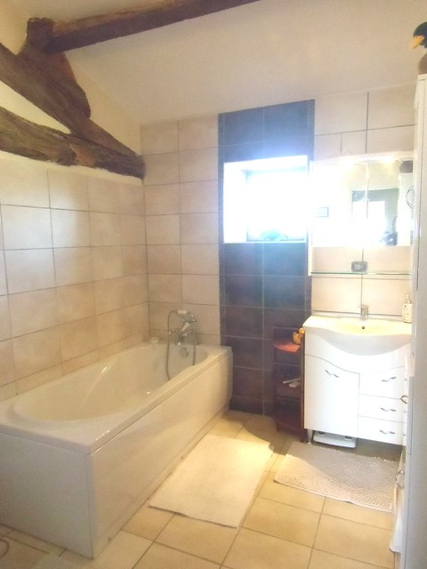 Cost Of New Bathroom - 10000 bathroom renovation