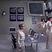 """1971 ... """"The Andromeda Strain"""" by x-ray delta one"""