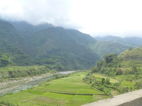P16-Luzon-Tabuk-Tinglayen-route (38)