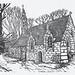 210_chapelle_tremalo by hansvondoehren