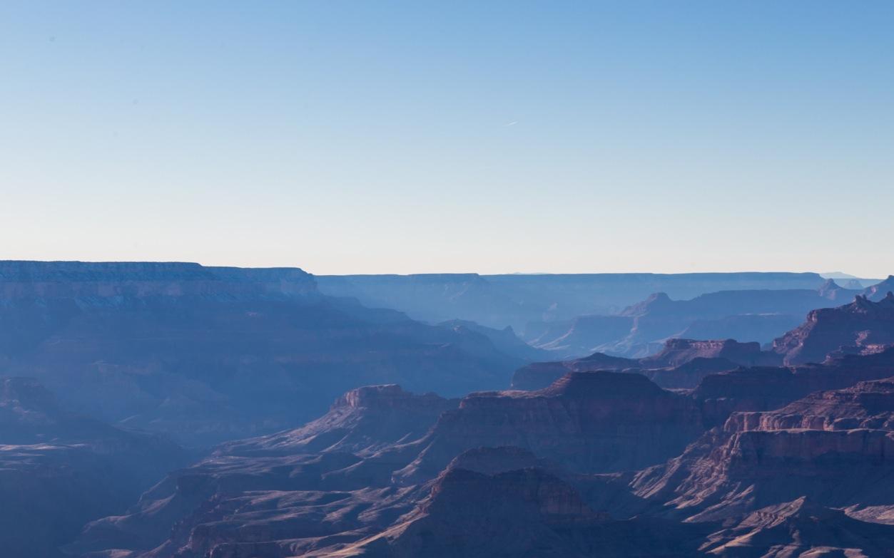 Grand Canyon 2016-1178-2
