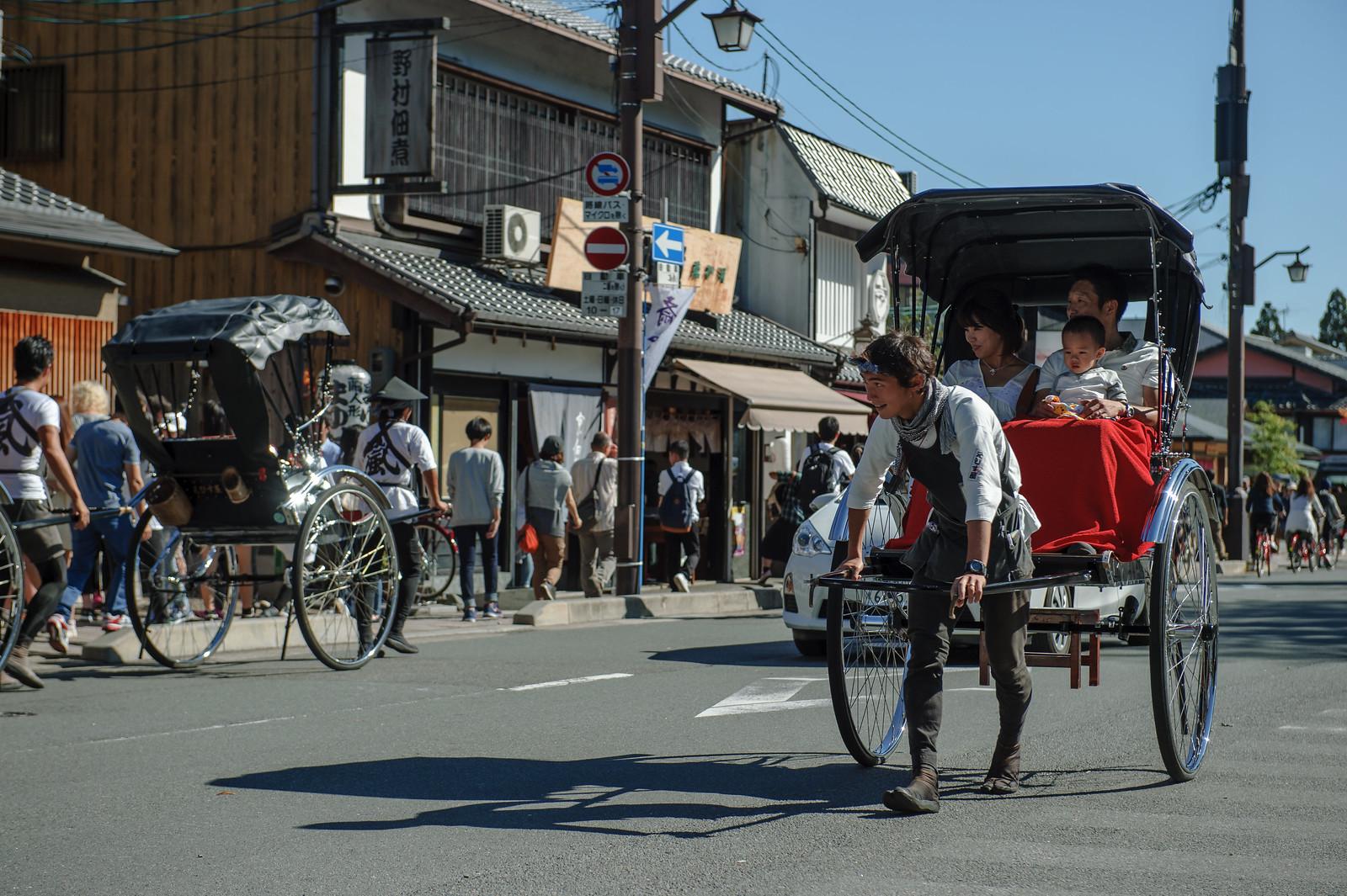 2015VQ@Kyoto-369