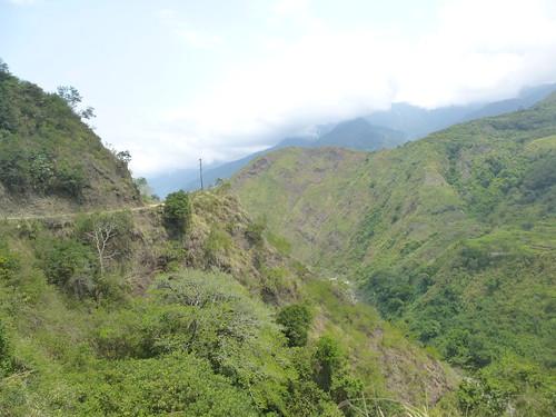 P16-Luzon-Tinglayen-Bontoc-route (13)