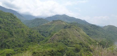 P16-Luzon-Tinglayen-Bontoc-route (4)