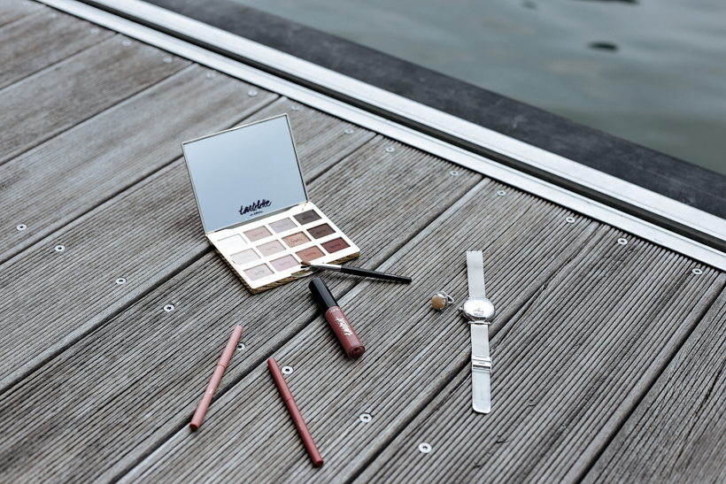 Tarte Cosmetics x nakedgloryvera-17
