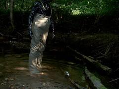 damenwäscheträger treffen bdsm sex videos