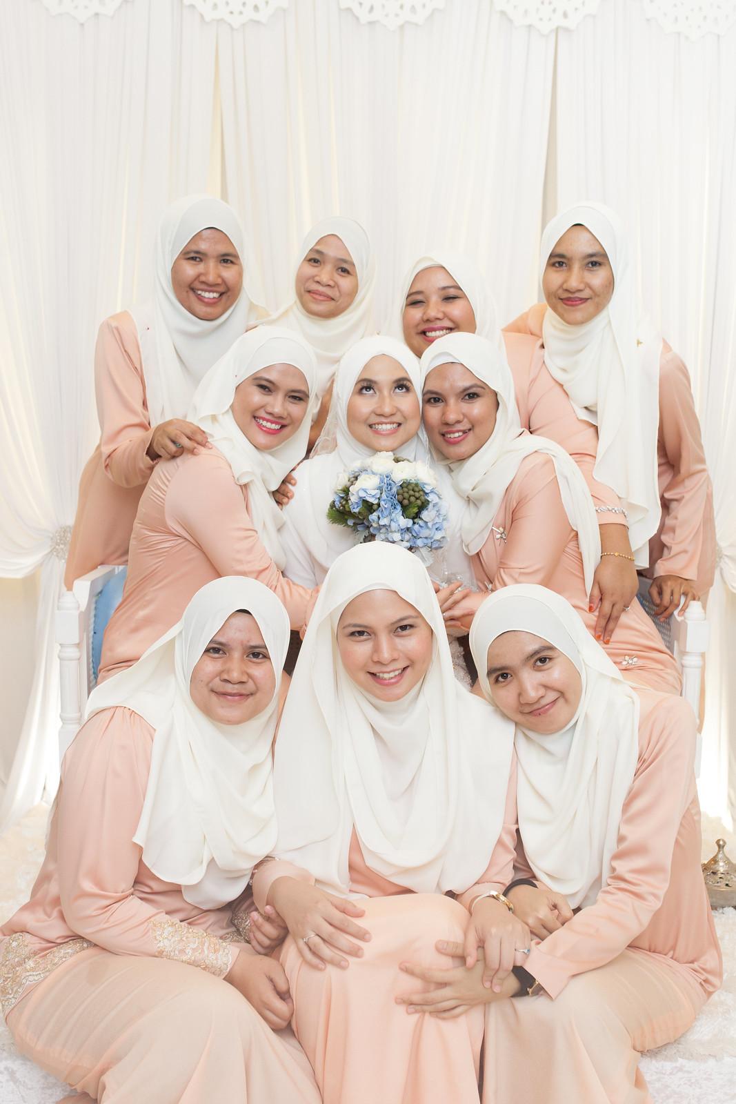 As'ad & Siti-073