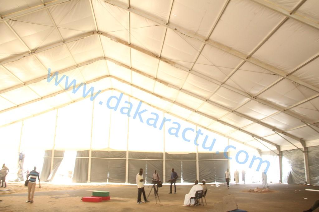 IMG_2074-dakaractu
