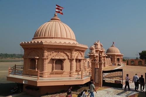 india canon temple god holy dslr hindu deity baps gujarat 24105 swaminarayan nilkanth canon5dmarkiii canon5dmark3 canon5dm3