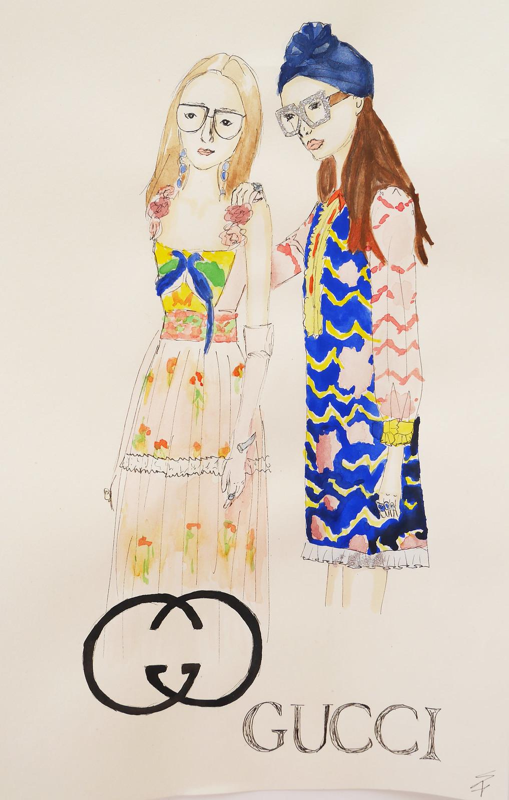 gucci_fashion_drawing