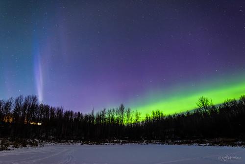 december villeneuve northernlights auroraborealis 2015