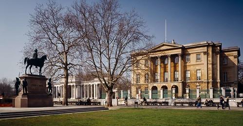 London-Apsley House