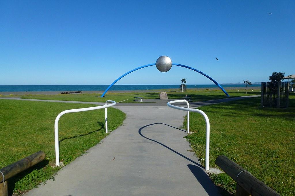 Te Mata Park Hawke S Bay New Zealand Tripcarta