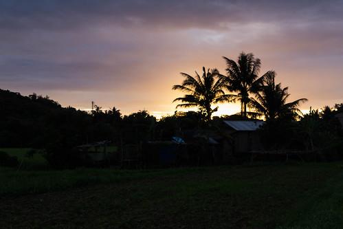 philippines tdm vpp buruanga westernvisayas