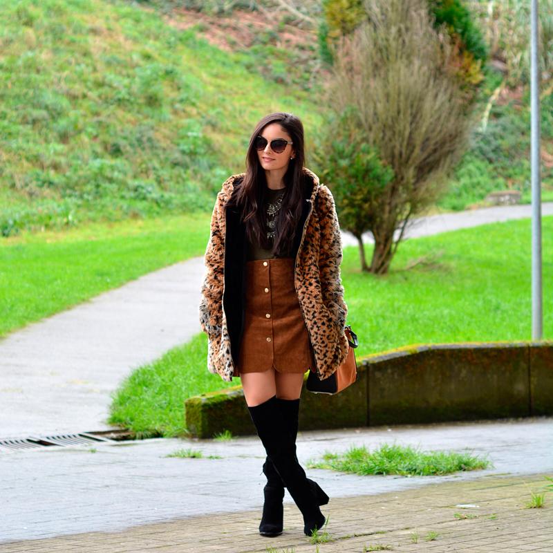 zara_shein_leopardo_high boots_mango_09