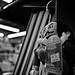 Supermarket Shakespeare by La Chachalaca Fotografía