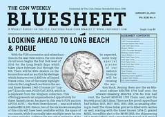 2016-01-22 Bluesheet
