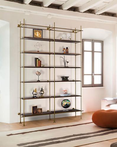 collectorsshelvingsystem_shelves