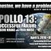 Final_Apollo 13_Postcard