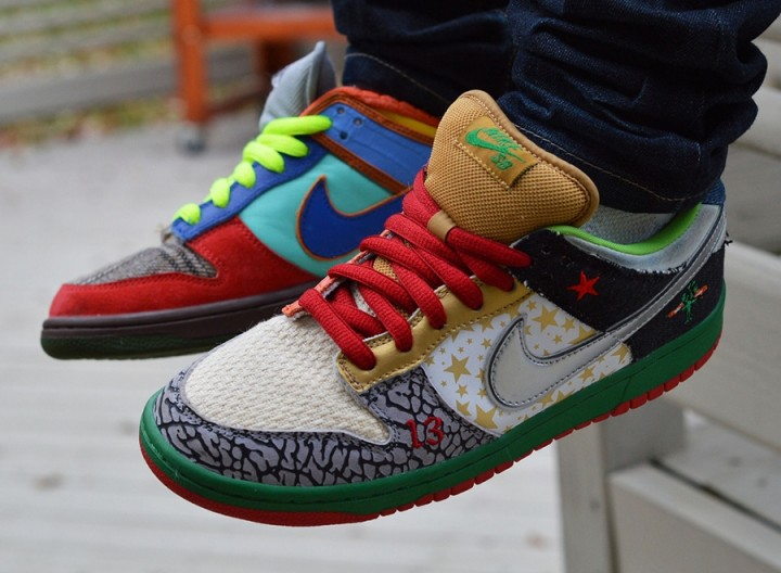 what-the-dunk-nike-sb-720x528
