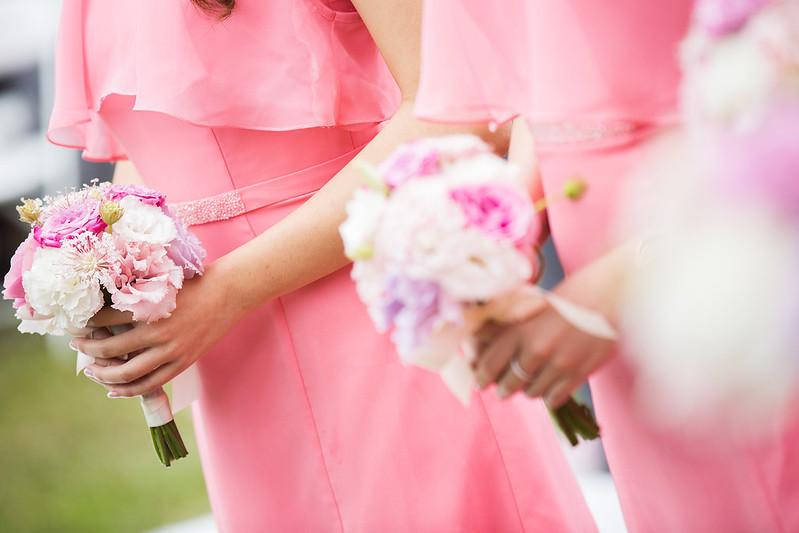 顏氏牧場,後院婚禮,極光婚紗,意大利婚紗,京都婚紗,海外婚禮,草地婚禮,戶外婚禮,婚攝CASA__0104