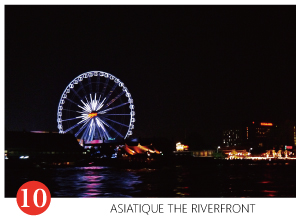 曼谷懶人包(小圖)-10(ASIATIQUE-THE-RIVERFRONT)