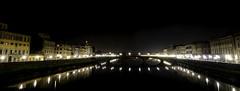 A Florencia 2